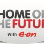 Share your Energy Saving Ideas with E.ON Innovation