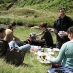 Guest Post: How to Have an Eco-Friendly Picnic