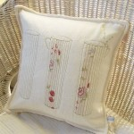 Homewares from Charlotte Macey Textiles