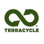 TerraCycle Saves Ten Millionth Piece of Waste Packaging From UK Landfill
