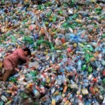 New Year's Resolution? Recycle Waste Packaging with TerraCycle