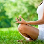 The Meditation and Yoga Weekend Package by The Garage